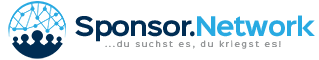 Sponsor Network